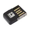 Garmin Vector 2 Pedały mały nadajnik pedłu systemu pomiaru Watt  czarny/srebrny